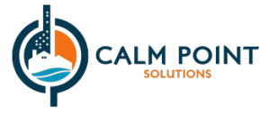 Calm-Point-Solutions